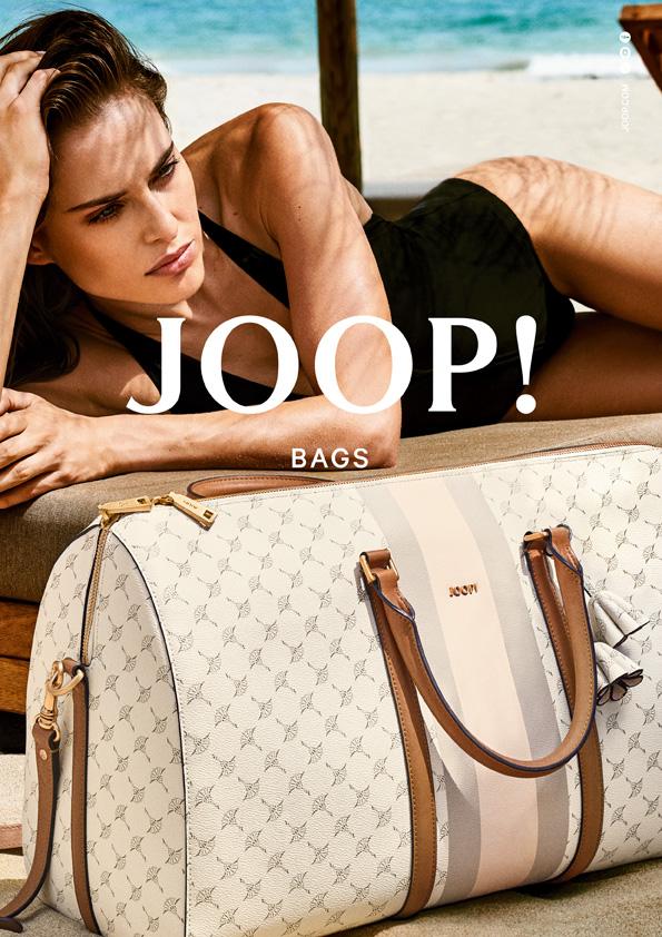 JOOP_SS19_Bags_women_2_A4