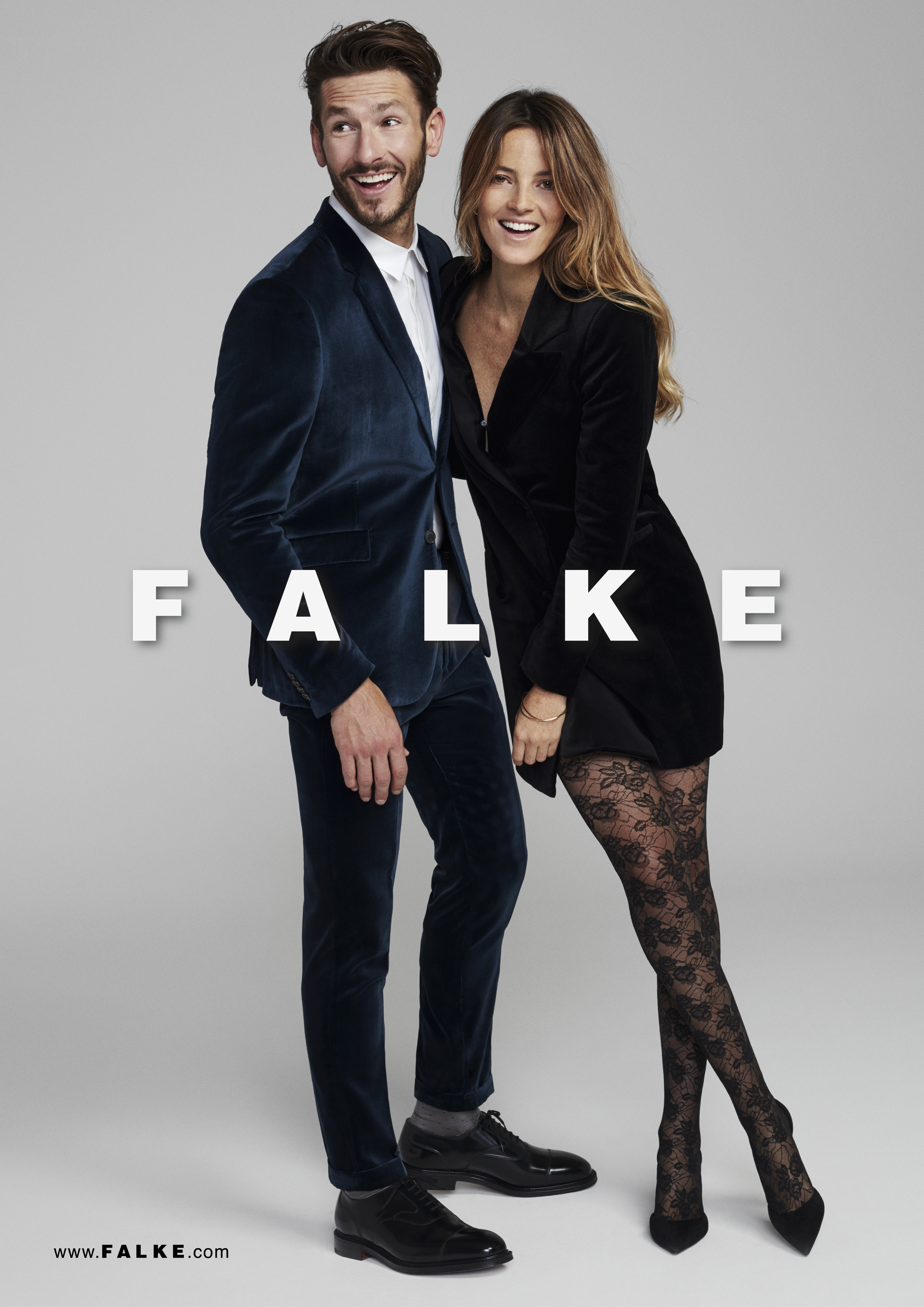 FALKE_fall_winter_2019_original_POS HW19_33-00