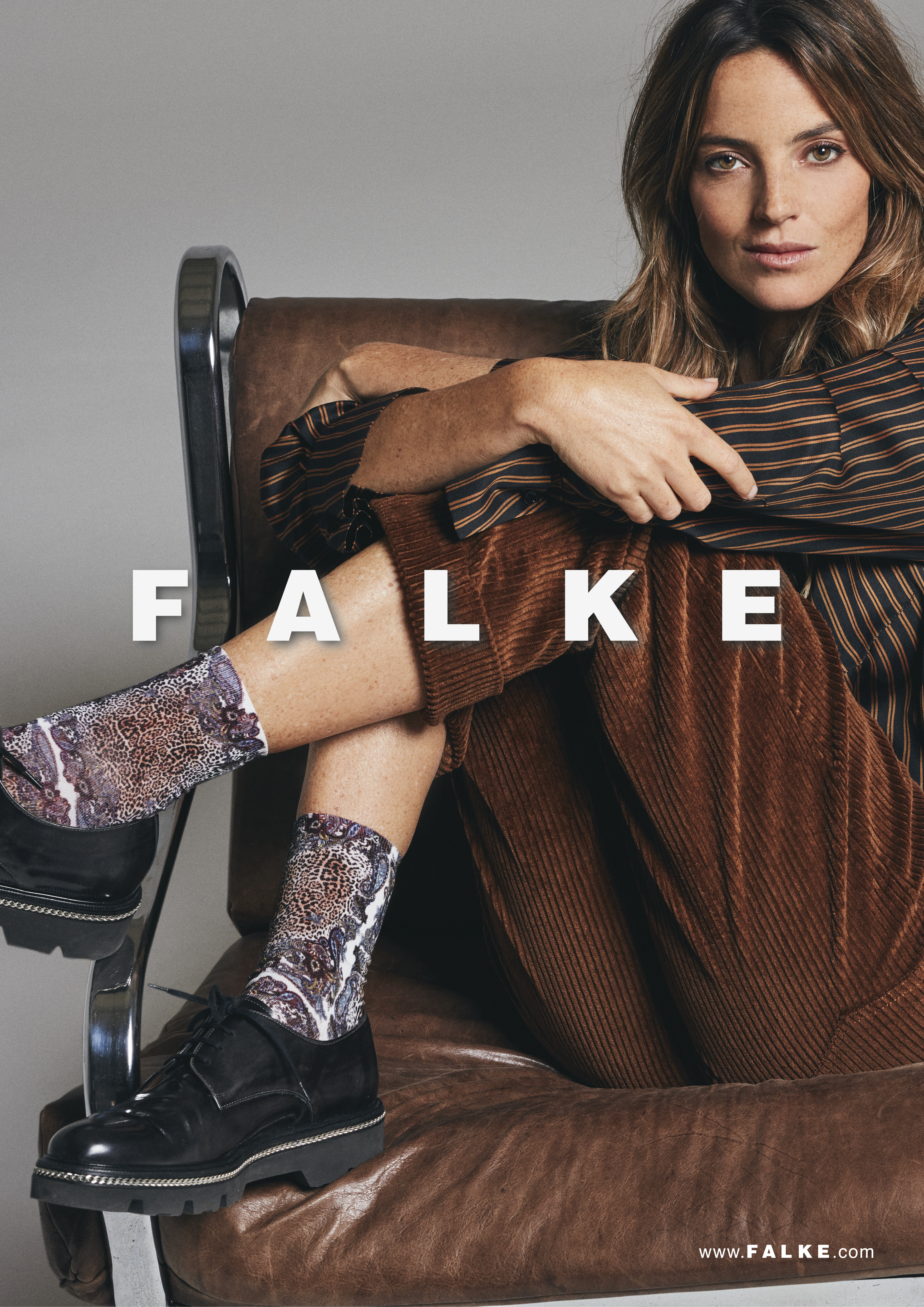 FALKE_fall_winter_2019_original_POS HW19_8-00