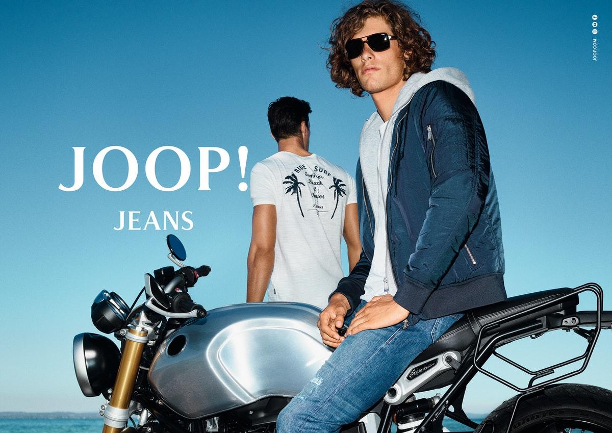 JOOP!-JEANS_spring_summer_2021_medium_11_JEANS_JOOP_SS21_A3_mit_Logo