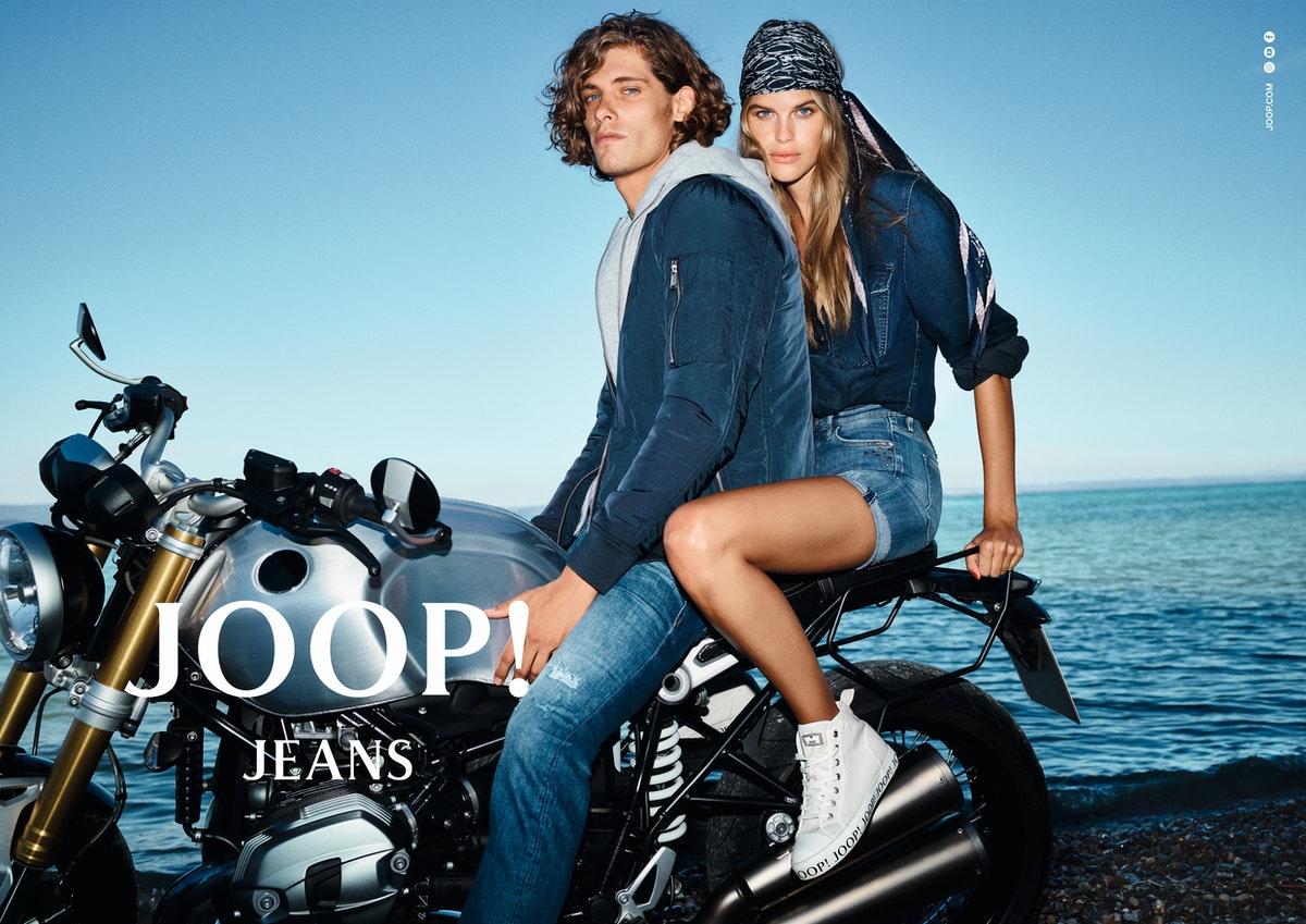 JOOP!-JEANS_spring_summer_2021_medium_12_JEANS_JOOP_SS21_A3_mit_Logo