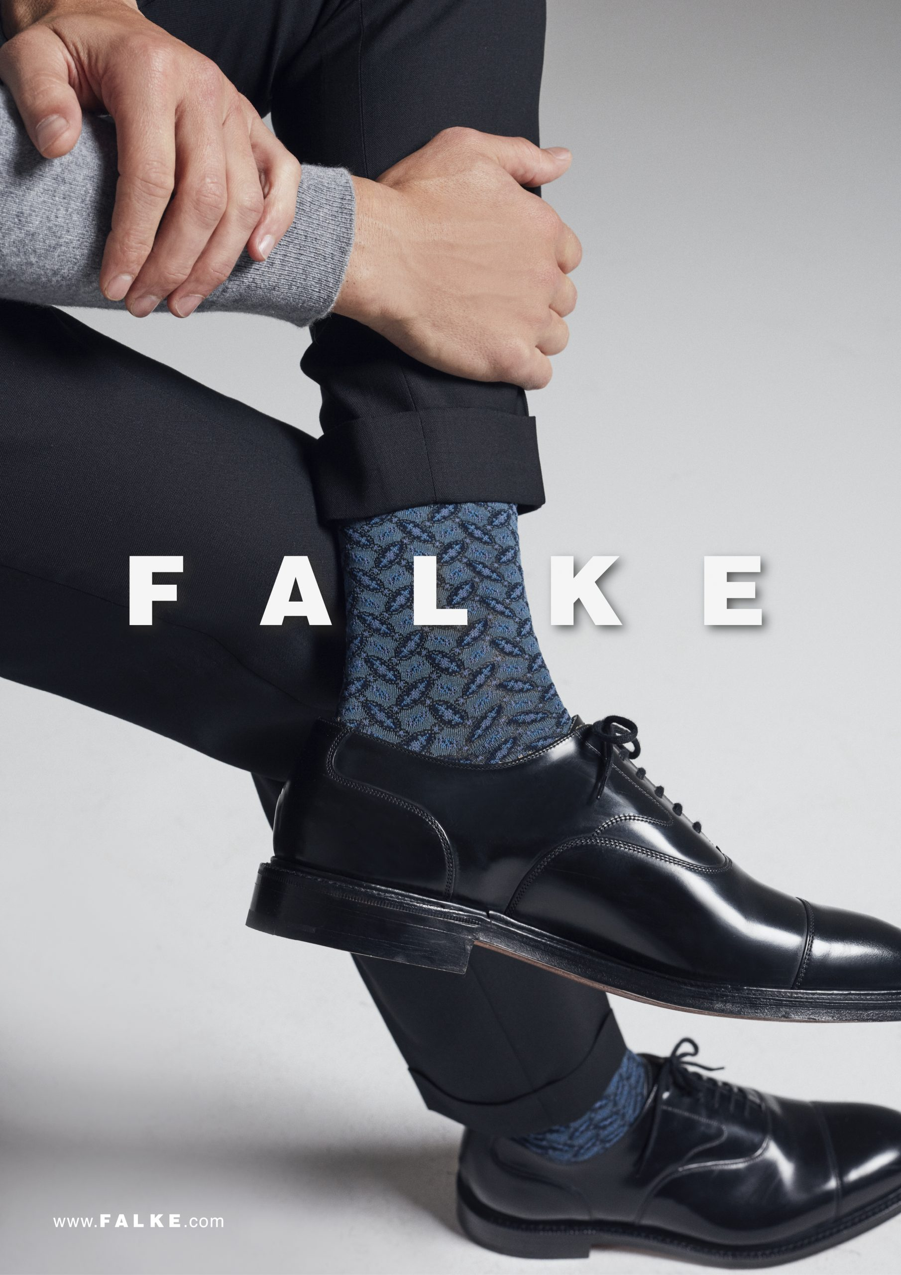 FALKE_fall_winter_2019_original_POS HW19_9-00