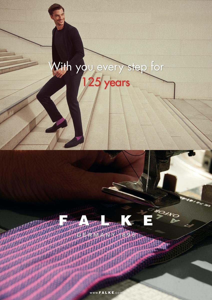 FALKE_fall_winter_2020_medium_F08 FW20 hoch-00