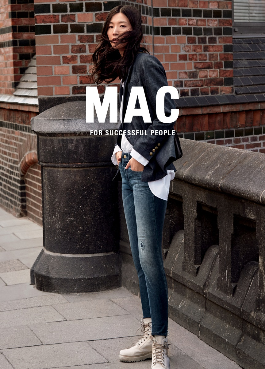 MAC_fall_winter_2020_medium_MAC_Kampagne-Bilder_FW20_2