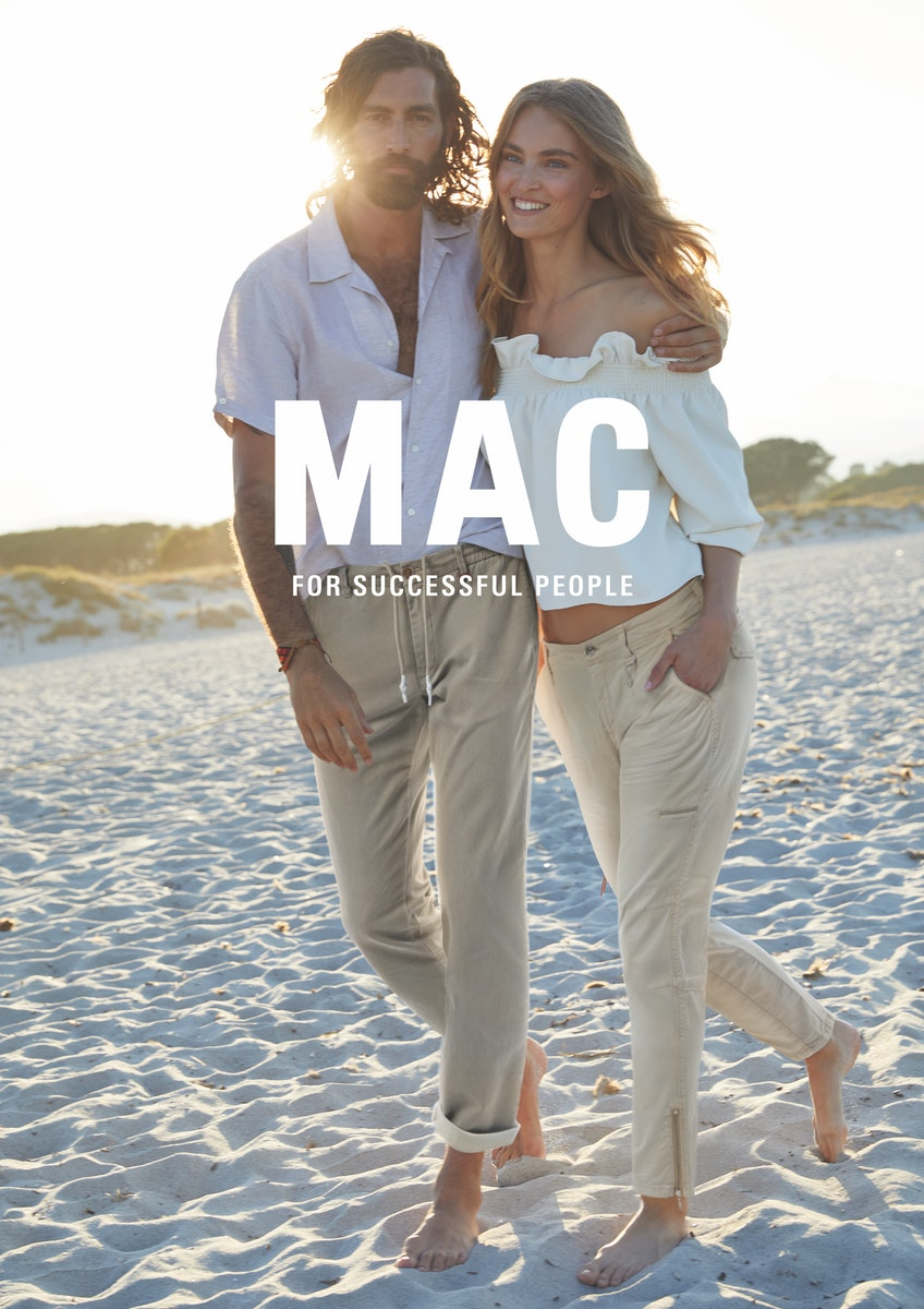 MAC_spring_summer_2021_medium_mac_Kampagne-Bilder_SS21_A4_cmyk_300dpi_mitlogo_f_2