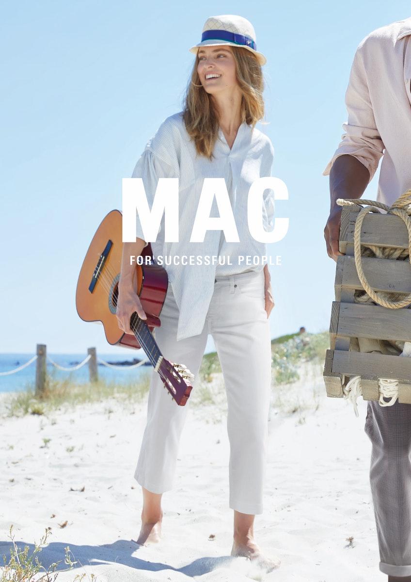 MAC_spring_summer_2021_medium_mac_Kampagne-Bilder_SS21_A4_cmyk_300dpi_mitlogo_f_4