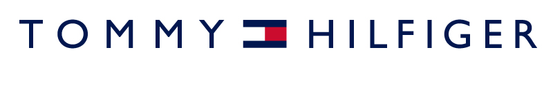 Tommy Hilfiger Womenswear (PVH Group) spring_summer 2018 marketing_58481416daf194911520ba33 original