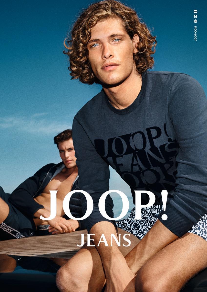 JOOP!-JEANS_spring_summer_2021_medium_10_JEANS_JOOP_SS21_A4_mit_Logo
